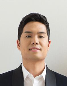 Dr. David Shin